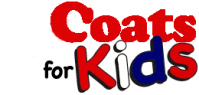 Coats For Kids Holland Cooling