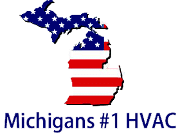 HVAC contractor in Genesee County, Michigan