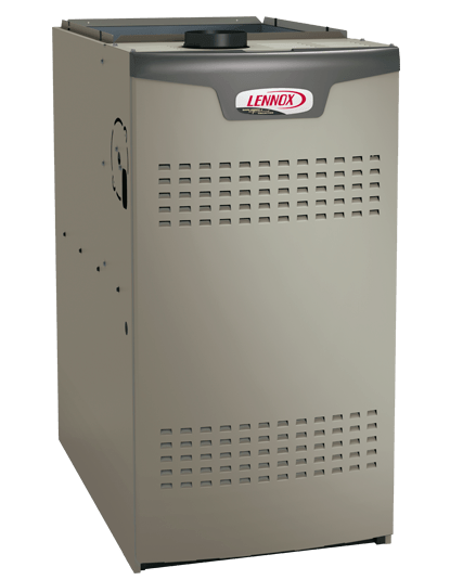 Furnace New & Repair
