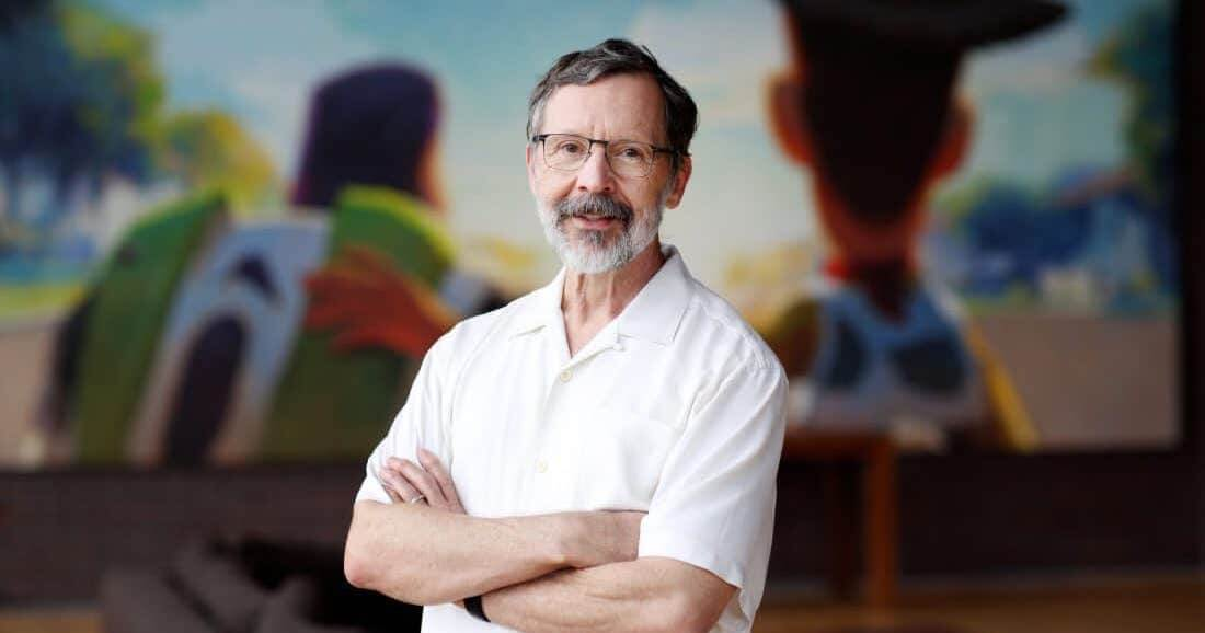Ed-Catmull---Candor-could-not-be-more-crucial-to-our-creative-process
