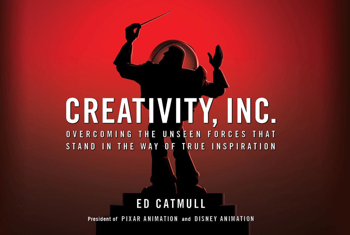 creativityincbook