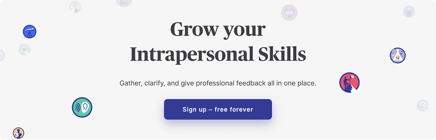 Grow_your_intrapersonal_skills