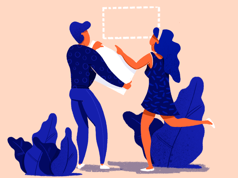 What Does Good Collaboration Among Teams Look Like?