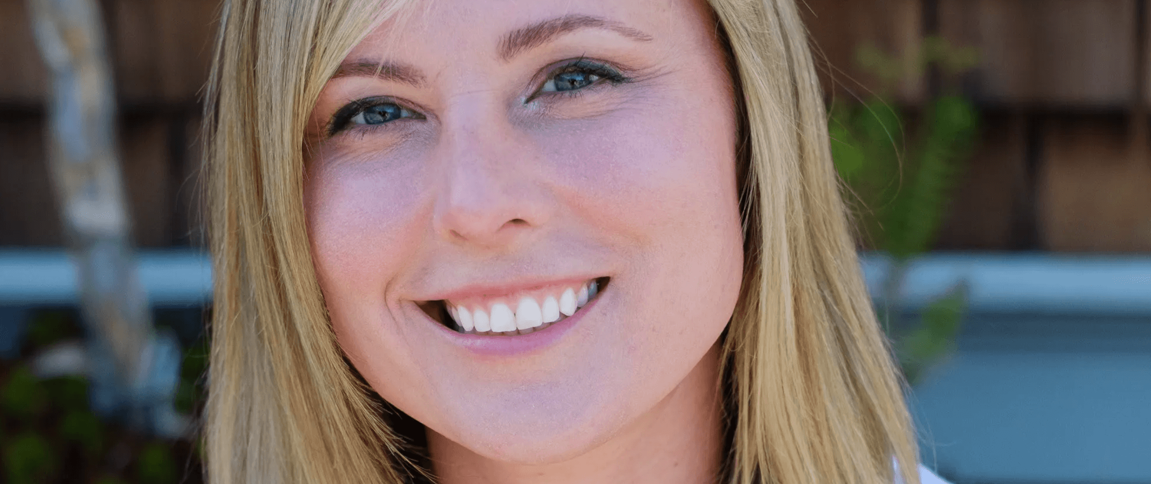 A Story Of Resilience: Leah Culver Sells Her Third Startup To Twitter
