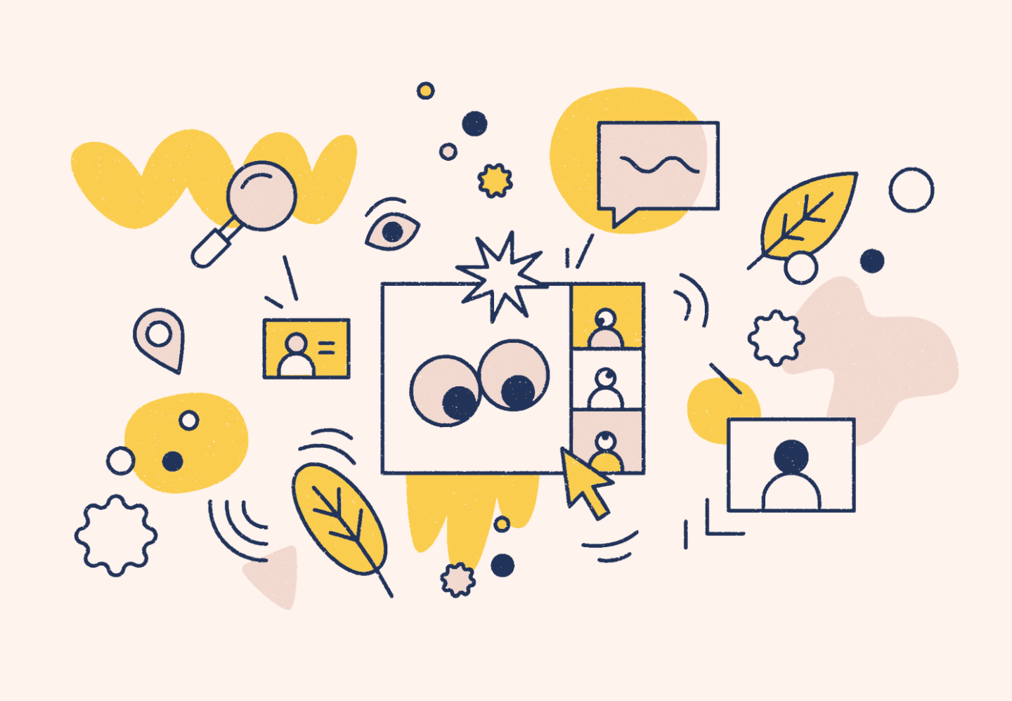 How to See Eye-to-Eye with Your Team