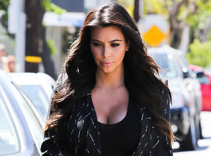 Kim-Kardashian-son-accouchement-prevu-a-Paris_portrait_w674