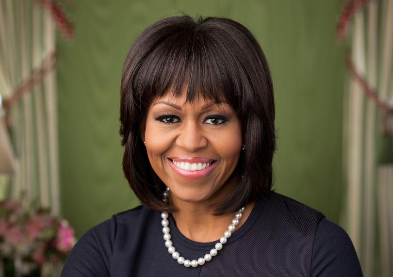 Michelle-Obama_exact810x609_l
