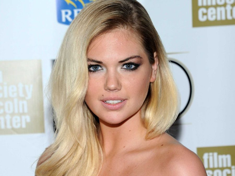 how-kate-upton-transformed-from-swimsuit-model-to-vogue-cover-girl