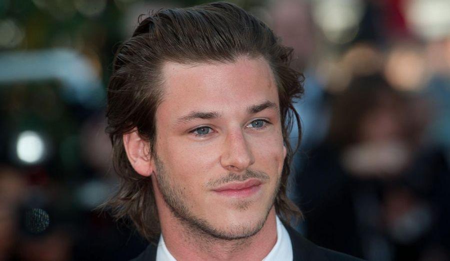 Cannes International Film Festival 2010