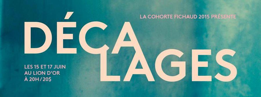 Decalage-LOgo