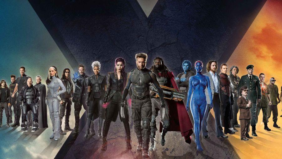 X-Men-Apocalypse.jpg2