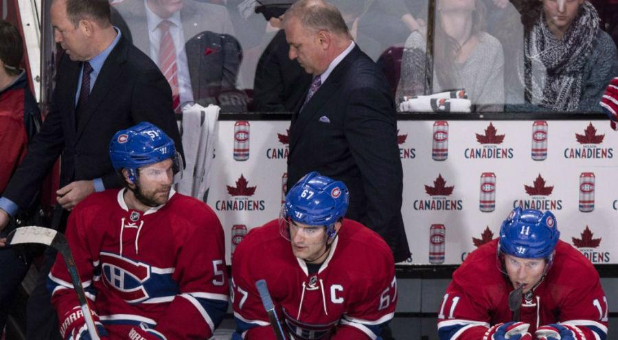 Canadiens-1040x572