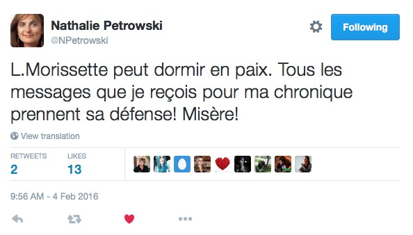 petrowski