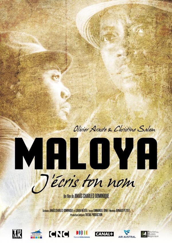 Malya_jécris-ton-nom