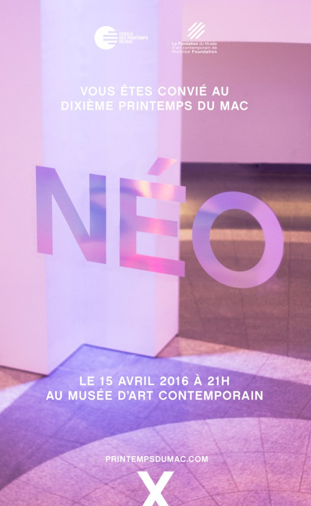Save-the-Date-NÉO-15-avril-2016-631x1024