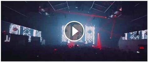 TCHAMI VIDEO