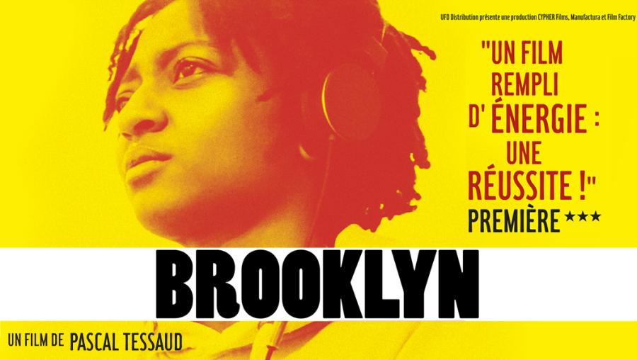 brooklyn-le-film-de-pascal-tessaud-critique