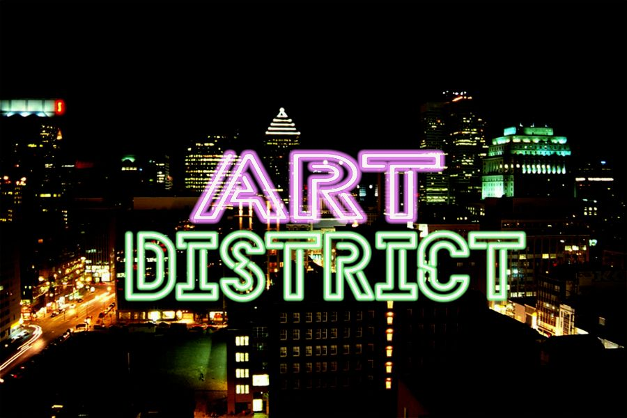 Art-District-Montreal