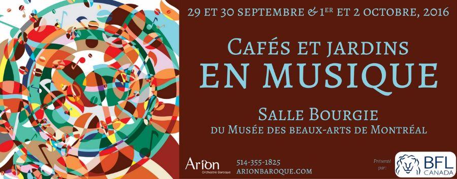 fra_banniere_horizontale_-_cafes_et_jardins_en_musique_0