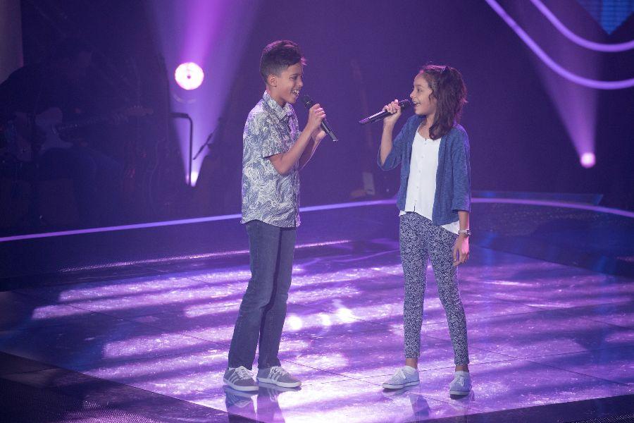 LVJ_AAA1_Camila et Zion-Luna 2
