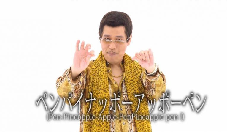 pen-pineapple-apple-pen-meaning-lyrics-ppap-piko-taro-youtube-video-watch-how-do