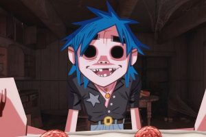gorillaz-saturnz-barz-andromeda-ascension-weve-got-power-video