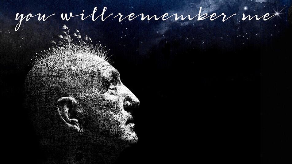 youwillremeberme_web