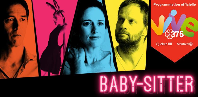 babysitter375mtl839x411
