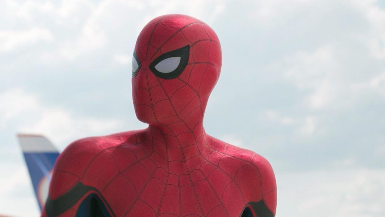 spidermanhomecoming-1280-2-1480955738943_1280w