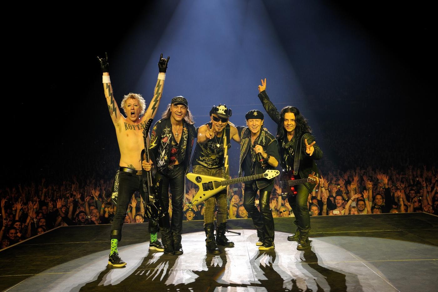 Scorpions4919-@marc.theis_