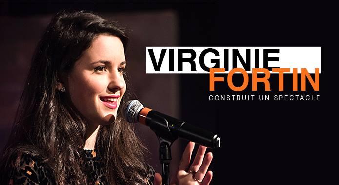 Virginie F