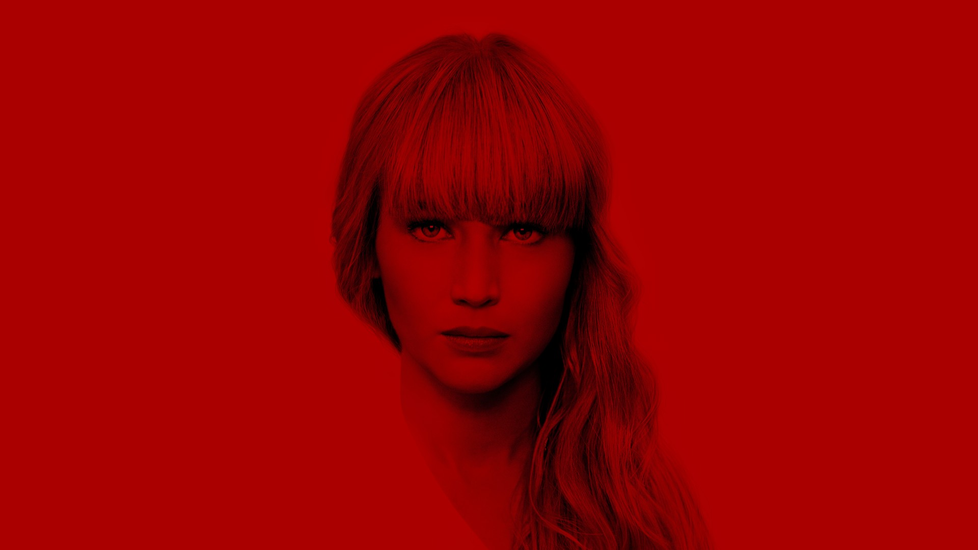 red-sparrow-1920x1080-jennifer-lawrence-2018-11925