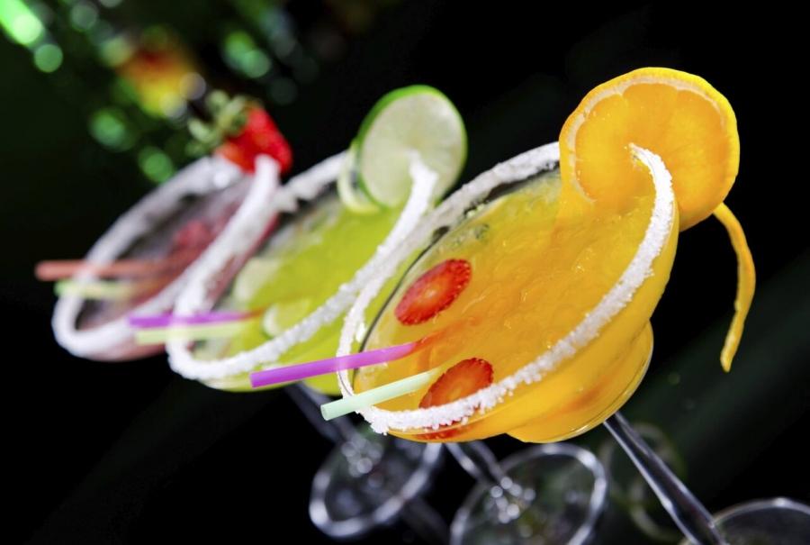 Margaritas_preview