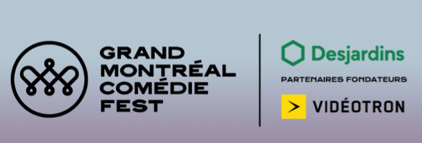 grand-montreal-comedie-fest-festival-humour