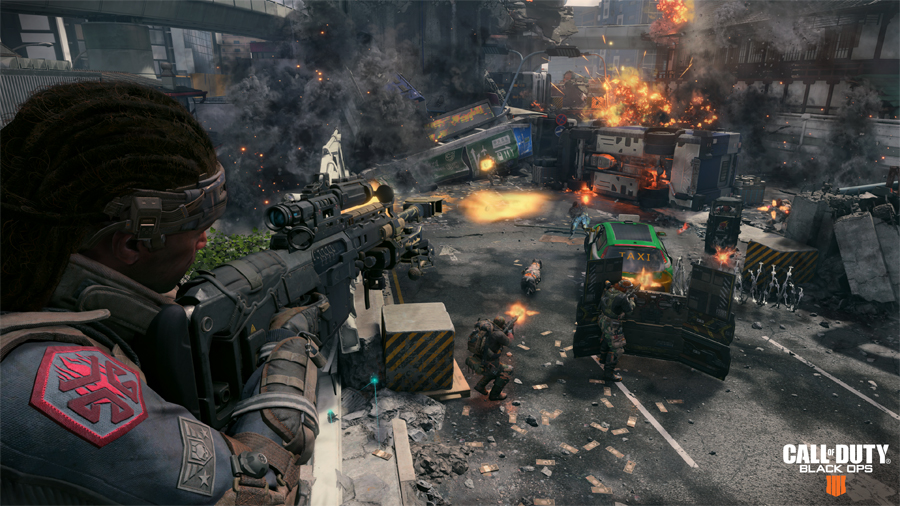 Black Ops 4_Multiplayer Beta screenshot5 copy