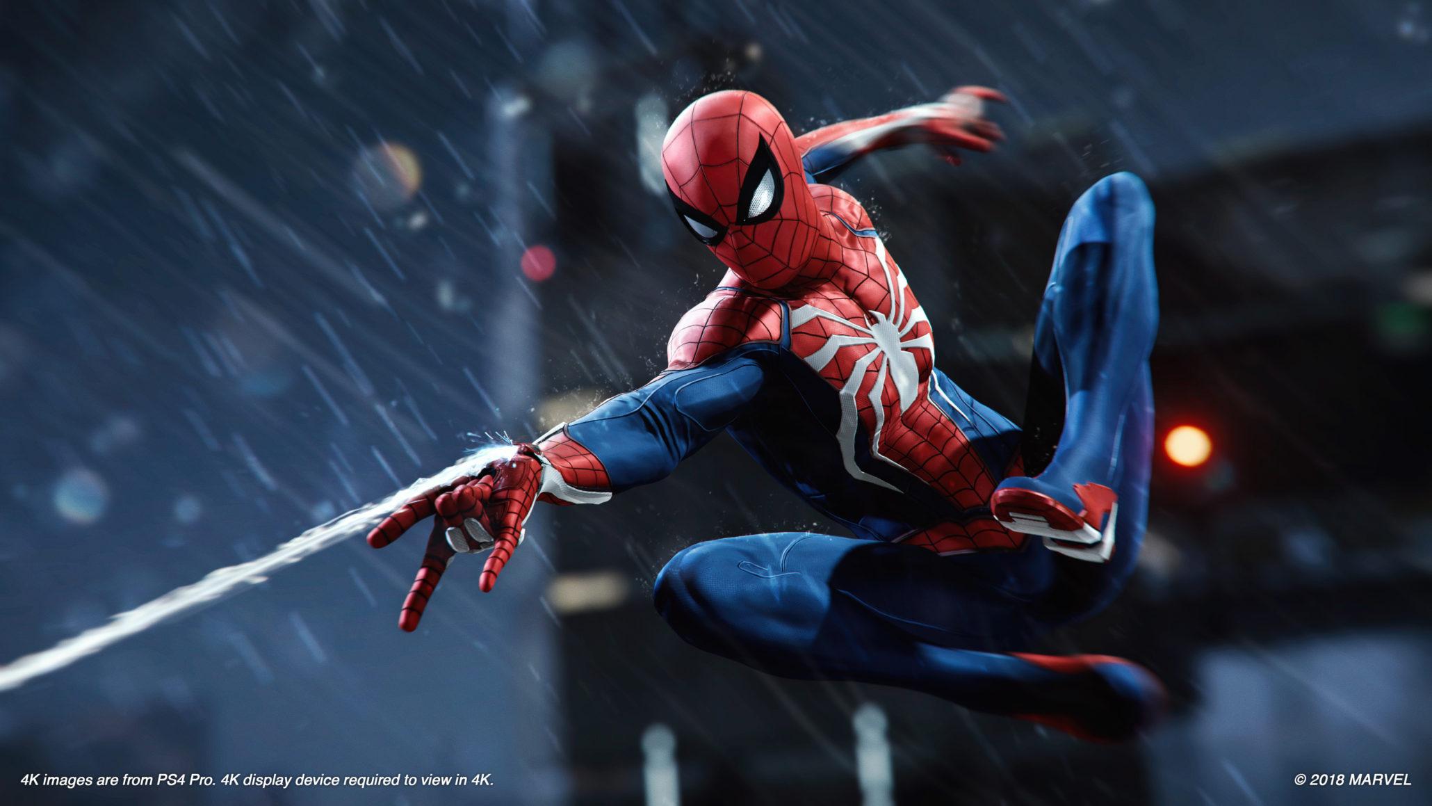 Spider-Man_Web_shooting-2060x1159