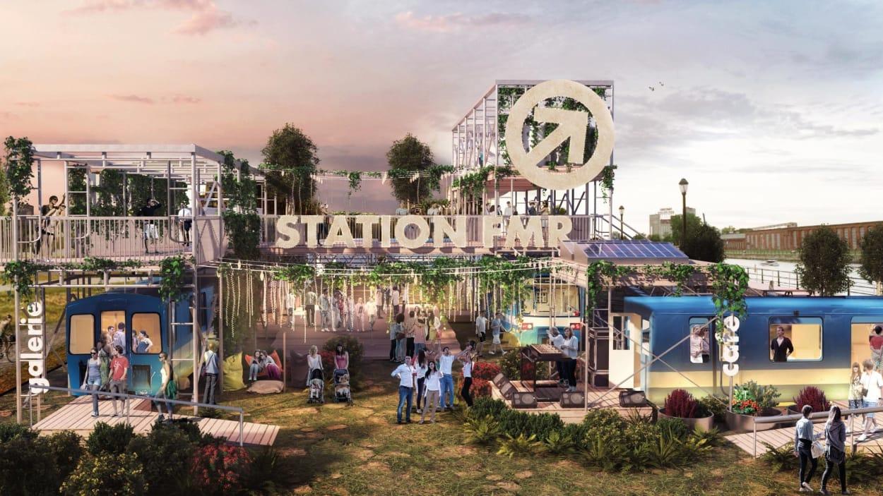 station-fmr-metro