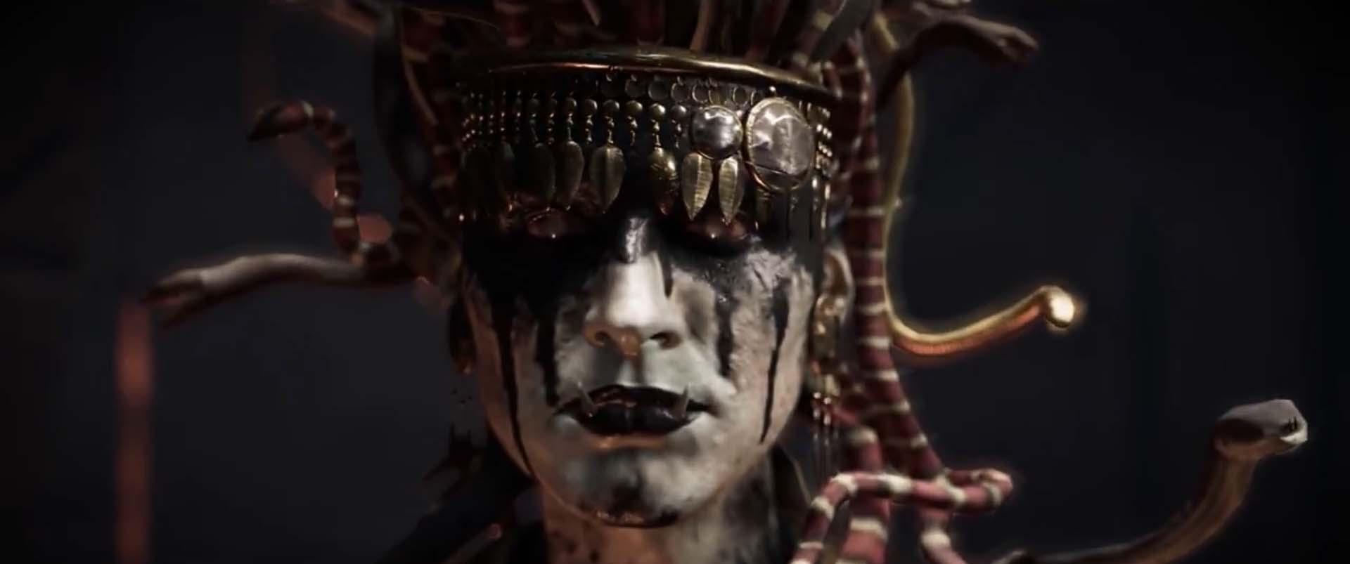 E3-2018-Ubisoft-Assassins-Creed-Odyssey-25