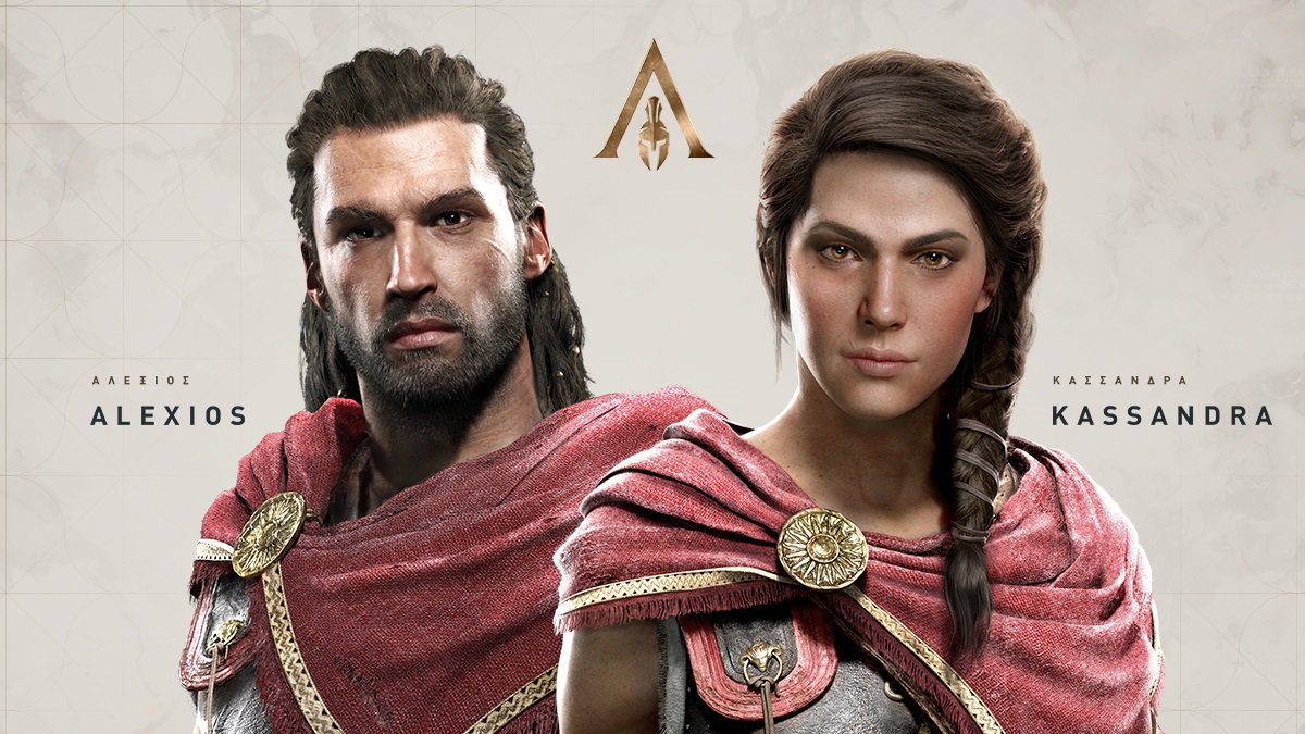 assassins-creed-origins-protags
