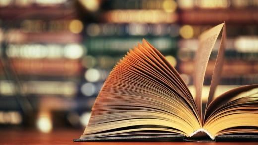 La chronique littéraire : les finalistes des Prix littéraires du Gouverneur général sont dévoilés