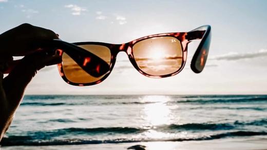 Chronique santé et beauté : Pour une bonne protection contre le soleil