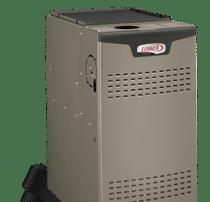 furnace repair