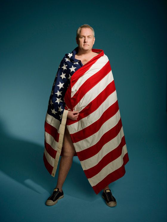 andrew-breitbart-by-advertising-photographer-michael-grecco-01.jpg
