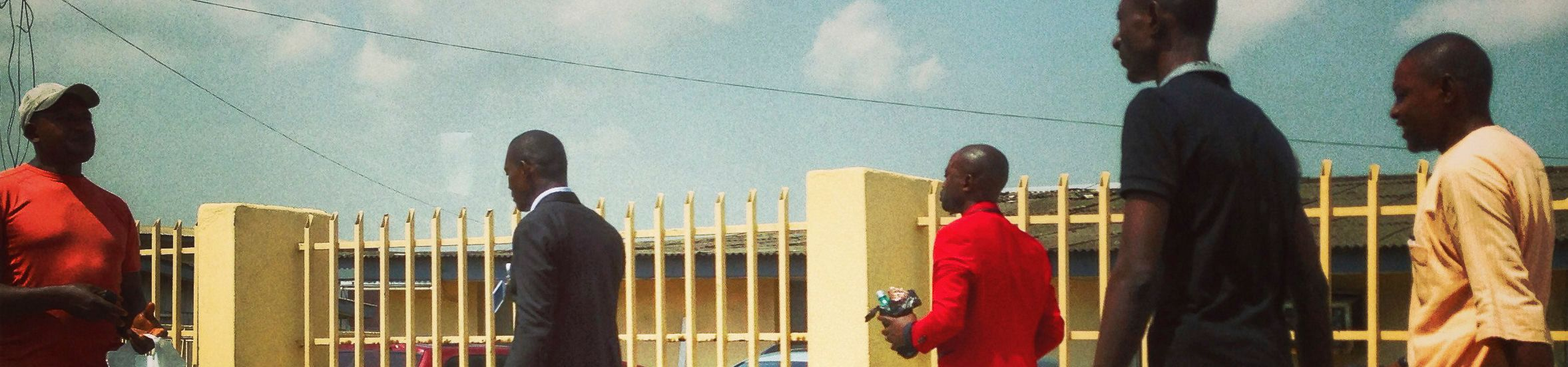 20130501_Nigeria_MGP_Instagram.jpg