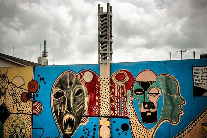 Nigerian-street-murals-Lagos1.jpg