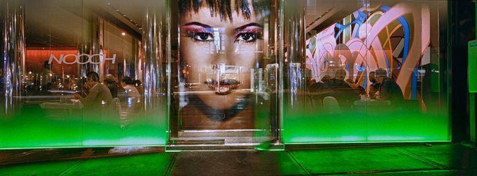 Fine-Art-Photographer-Michael-Grecco-Urban-Landscape-Portfolio-NYC.jpg