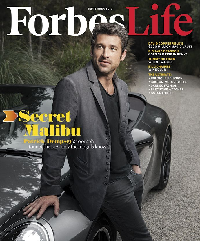 Patrick_Dempsey_Forbes_Life_Cover.jpg