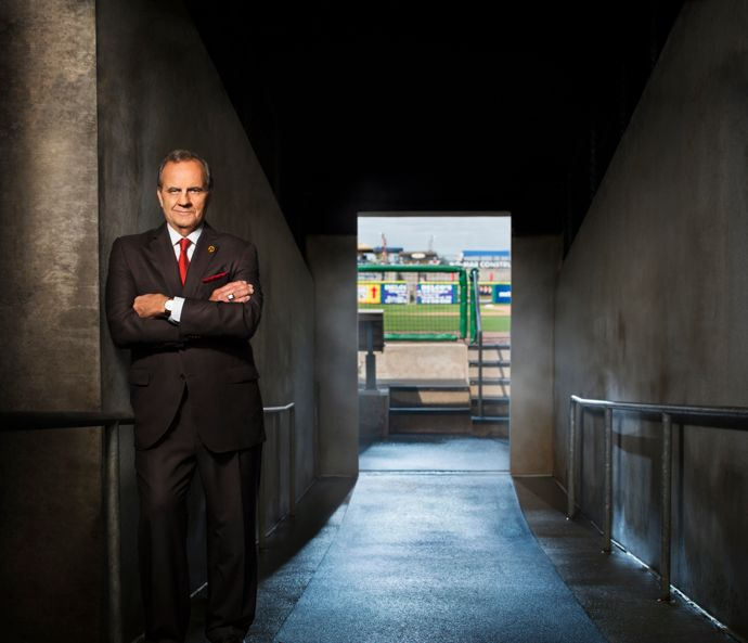 Yankees-great-Joe-Torre-by-commercial-photographer-Michael-Grecco-03.jpg