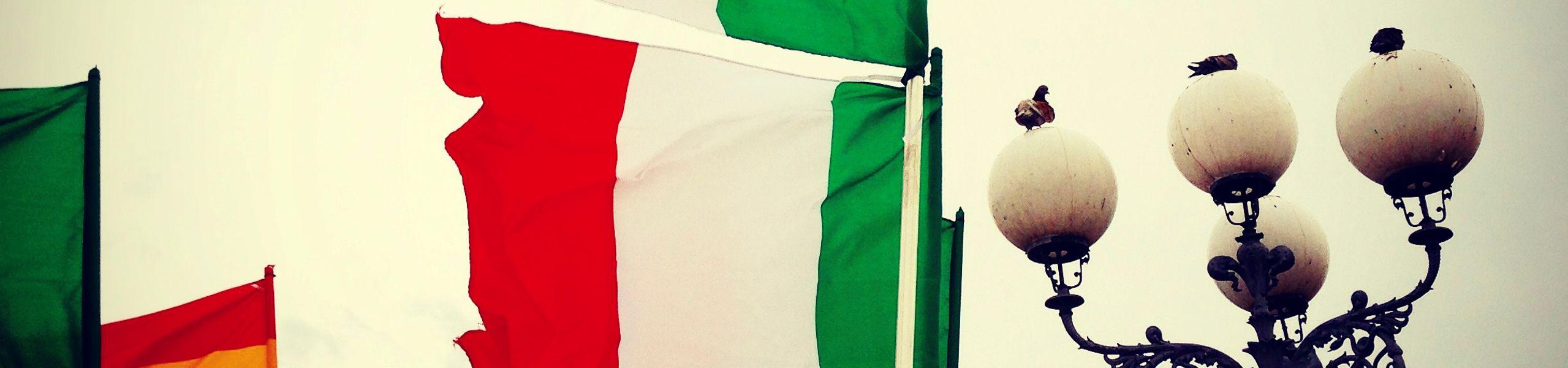 20140629_Instagram_Italian_Flag_MGP_4808.jpg