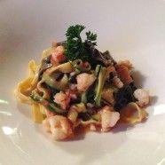 Food Blog 6.jpg